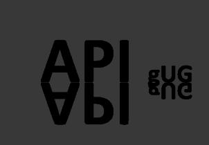 API gUG